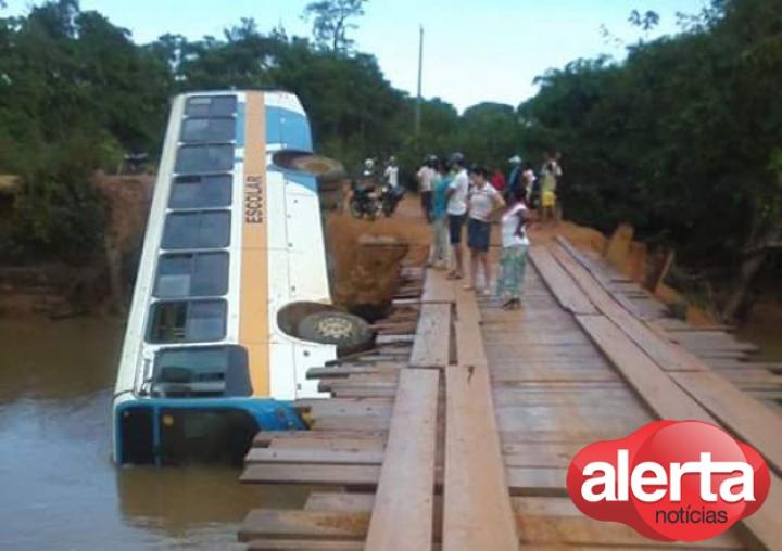 motorista-perde-o-controle-e-cai-de-ponte-com-onibus-carregado-de-alunos720x540_95881aicitono_1ak3sl33u1inp1aseort19ek1k5ma