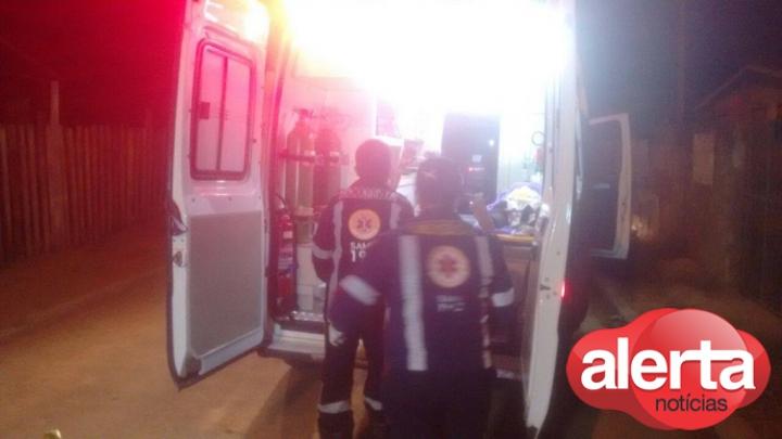 urgente-casal-sofre-queimadura-de-terceiro-grau-apos-ser-incendiado-com-gasolina720x540_92981aicitono_1akv4absf1n7te5pncmru61e1mj