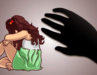 ilustração-combate-ao-abuso-sexual-335x260