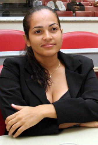 sessao_plenaria_-_gilmar_de_jesus_04