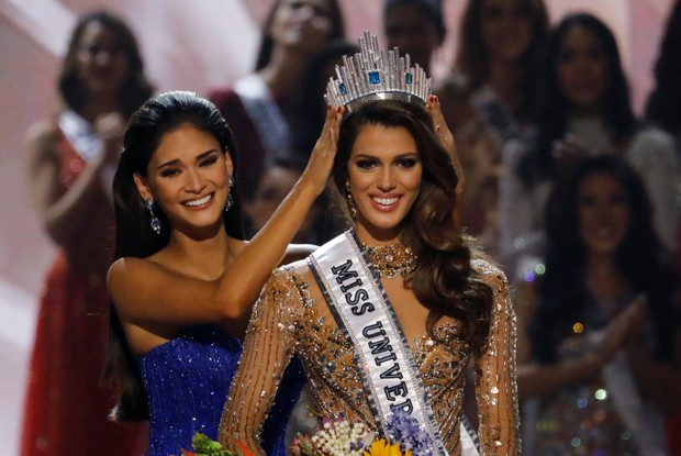 2017-01-30t033455z_2016575943_rc1ab5341c80_rtrmadp_3_philippines-missuniverse