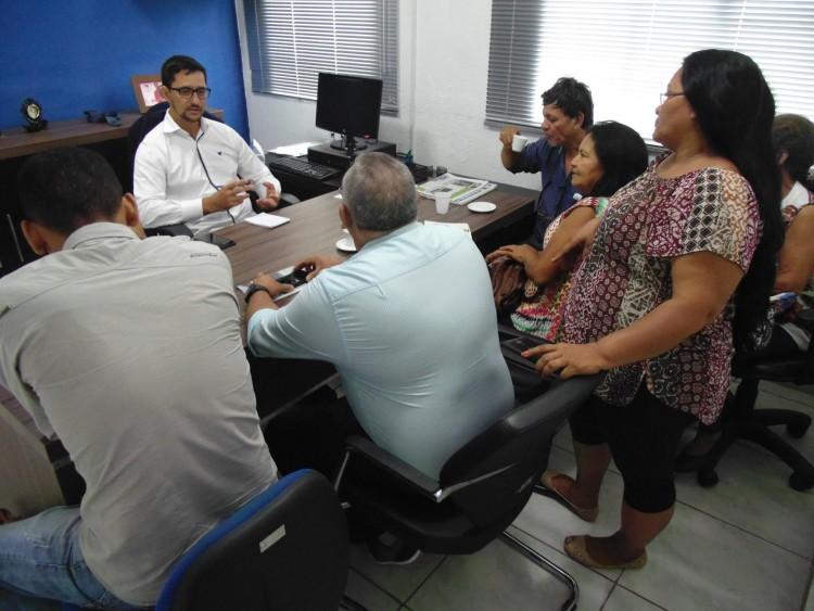 Reunião_Moradores_Pena_08.02.2017