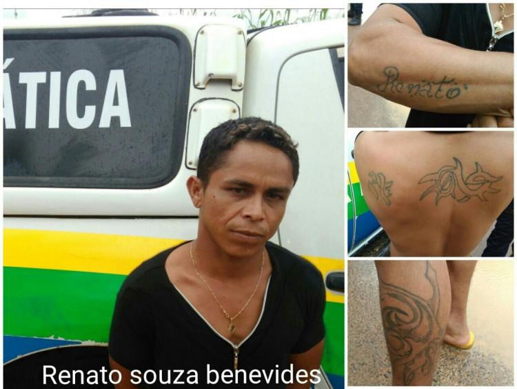 Renato Souza Benevides-1