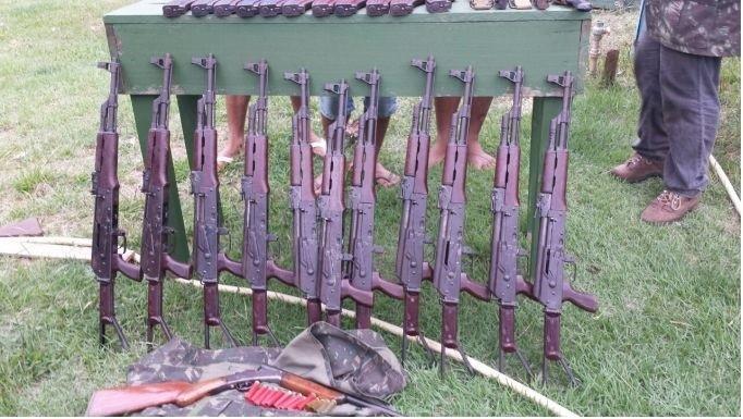 arma bolivia(1)