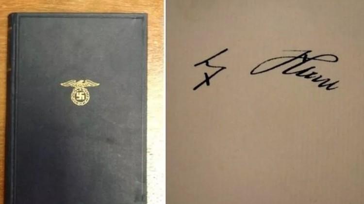 Hitler-não-costumava-assinar-nem-mesmo-documentos