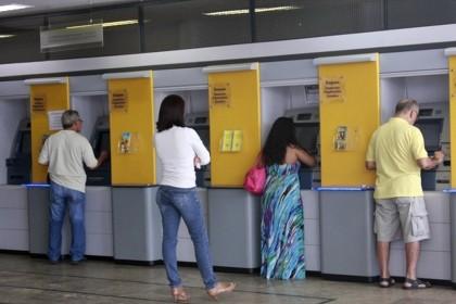 falta_dinheiro_banco_brasil-capa_vilhena_noticias_15-06-2017-85