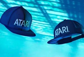 atari-bone-2