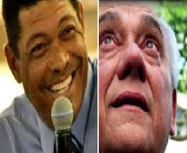 """""""O-demônio-comeu-o-fígado""""-disse-Valdemiro-Santiago-sobre-Marcelo-Rezende-veja-o-vídeo"""