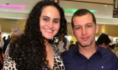 Corpo-da-mãe-do-garoto-Natã-de-05-anos-é-encontrado-no-Rio-Machado