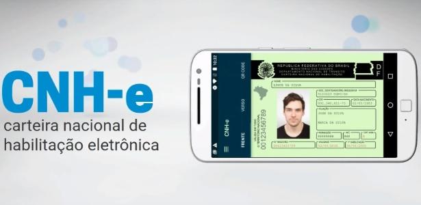 cnh-e-e-novidade-para-motoristas-do-brasil-1503938784694_615x300