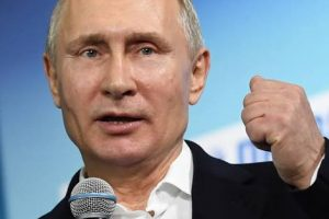 Rússia usará a Copa do Mundo para fortalecer imagem como Hitler usou Olimpíada