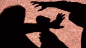 Pai é preso suspeito de estuprar e engravidar filha de 15 anos