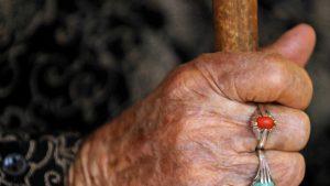 Homem é preso por tentar estuprar idosa de 83 anos em MG