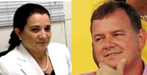 MENTINDO: Deputados assinam pedido de CPi contra Lava jato e depois dizem que não assinaram