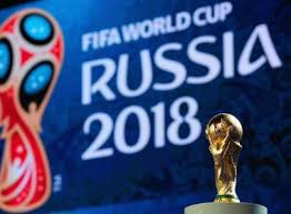 Quem liga para a Copa do Mundo?