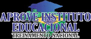 Machadinho: APROVE INSTITUTO EDUCACIONAL oferece quatro cursos profissionalizantes com inscrição gratuita