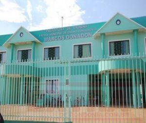 Diretoria de escola esclarece caso de criança que mastigou caramujo com merenda escolar