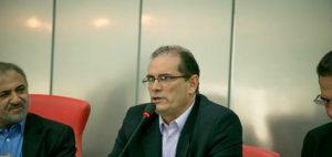 Governo tenta evitar colapso nas finanças do Estado devido a dívida do Beron