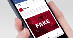 Fake News o pesadelo das eleições 2018