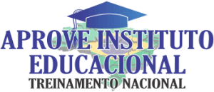 Machadinho: A Aprove Educacional abre inscrições para o curso de formação de operadores de máquinas pesadas e cursos profissionalizantes