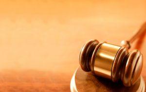 Integrantes de facção são condenados a mais de 89 anos de reclusão por execução