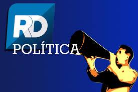 Agronegócio de Rondônia fechado com coronel Marcos Rocha, três mulheres na Câmara Federal, 12 deputados estaduais se reelegeram e Lebrão é o campeão de votos
