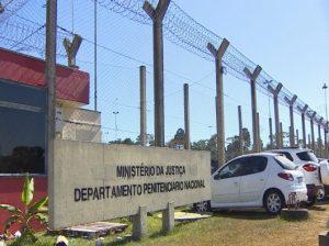 Líderes de facção que atuam dentro e fora de presidios serão transferidos de Rondônia