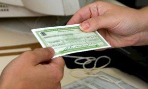 Preso provisório e adolescente internado têm direito de votar nas eleições