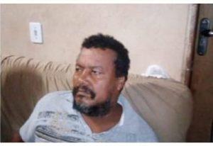 Machadinho: Enfermeiro é assassinado a tiros, no assentamento Galo Velho PA Belo Horizonte