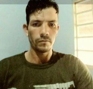 Machadinho: Homem atira em desafeto ao discutir por causa de pilhas para lanternas