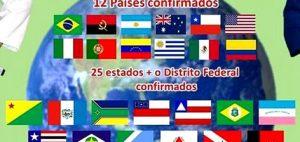 Judocas veteranos de Rondônia se mobilizam para evento