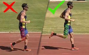 Como correr corretamente: 5 dicas que você precisa saber