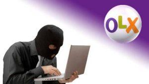 """Machadinho: Polícia Civil alerta sobre golpes aplicados por meio do site """"OLX"""""""