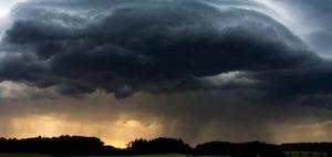 Confira a previsão do tempo para esta sexta-feira em Rondônia