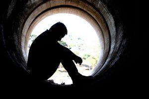 Em 4 anos, 398 pessoas tiraram a própria vida em Rondônia