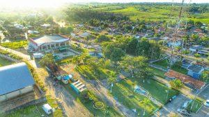 Concurso Vale do Paraíso – RO: Prefeitura publica edital