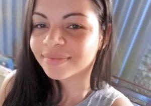 Corpo de jovem desaparecida é achado em RO; marido confessa que a matou com golpe de marreta