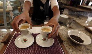 Café em excesso antes das atividades físicas pode prejudicar o coração