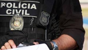 EDITAL de Escrivão da Polícia Civil de SP é autorizado com 1.600 vagas! Até R$ 3.743,98!