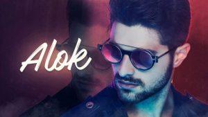 DJ Alok anuncia show em Rondônia