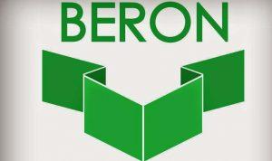 Processos de transposição do Beron estão suspensos