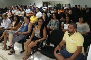 Audiência Pública é remarcada para o próximo dia 25 de setembro