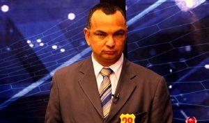 Justiça de RO determina perda de cargo a ex-coordenador de segurança do Governo Cassol por improbidade administrativa