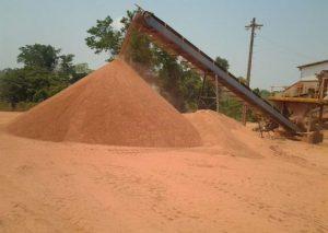 Programas Mais Calcário e Pró-Leite fortalecem o setor produtivo em Rondônia