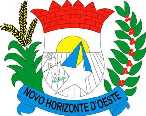Prefeitura de Novo Horizonte/RO abre concurso com 13 vagas e salários de até R$ 5,3 mil