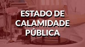 Machadinho: Decreto Municipal estabelece Toque de recolher a partir das 22h