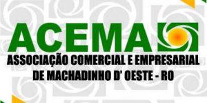 Machadinho: Comércios que podem permanecer abertos conf. Decreto Municipal n° 3445