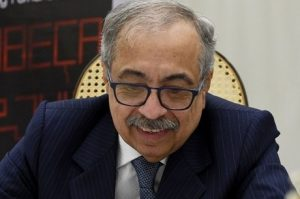 STJ decreta prisão preventiva de juíza por propina de R$ 250 mil