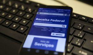 Governo prorroga entrega da declaração do Imposto de Renda por dois meses