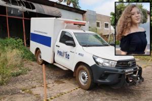 Após fugir de casa, menina de 13 anos é encontrada morta com sinais de espancamento